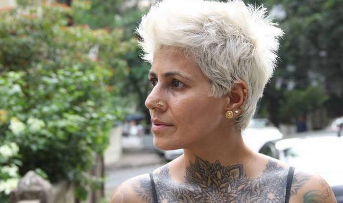 Sapna Bhavnani's post about personal choices has gone ...