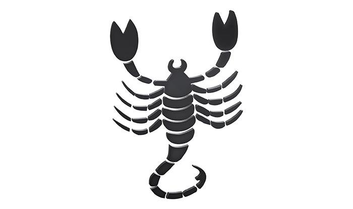 scorpio-horoscope-2016