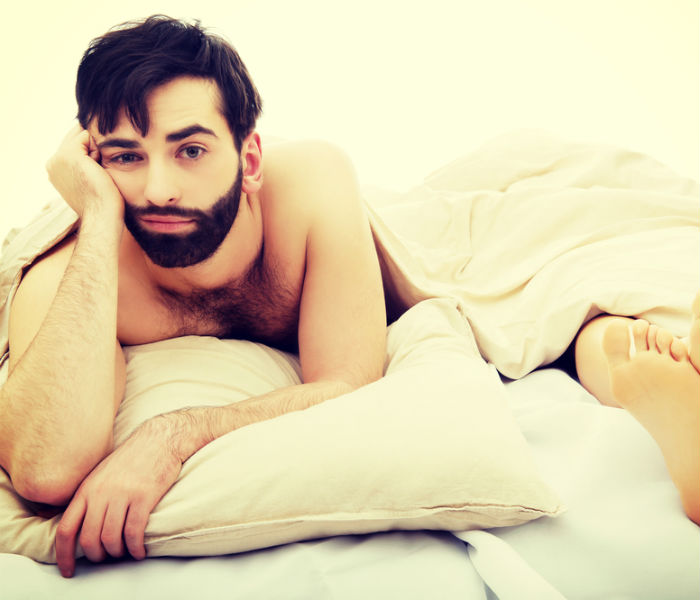 Lies About Sex 114