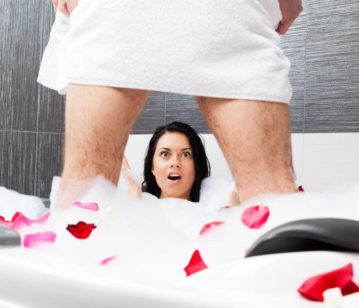 Lies About Sex 41