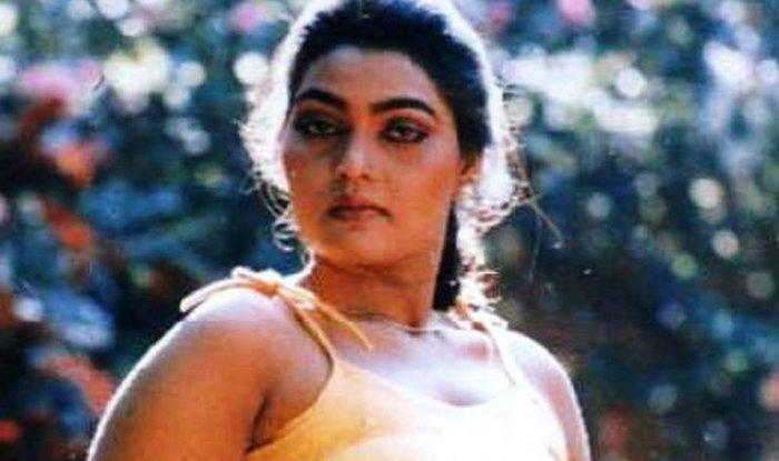 Silk smitha sex images