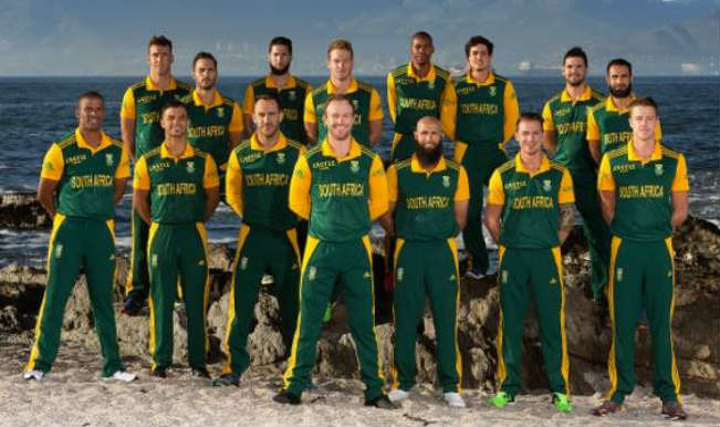 Cricket South Africa hits back at Richardson's ...