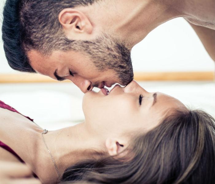 Kissing easy is Best Kissing