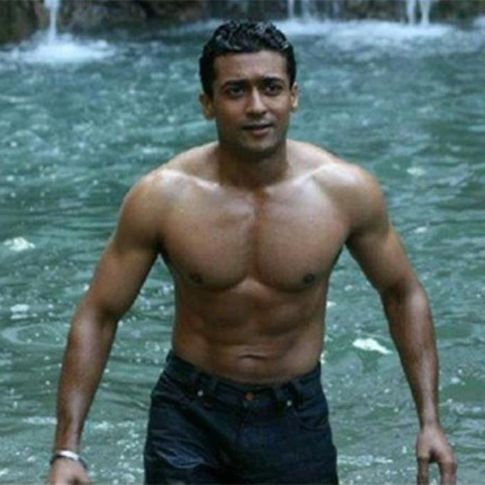 Singham 3 actor suriyas 8 hot photos that prove he is the ultimate surya2 altavistaventures Gallery