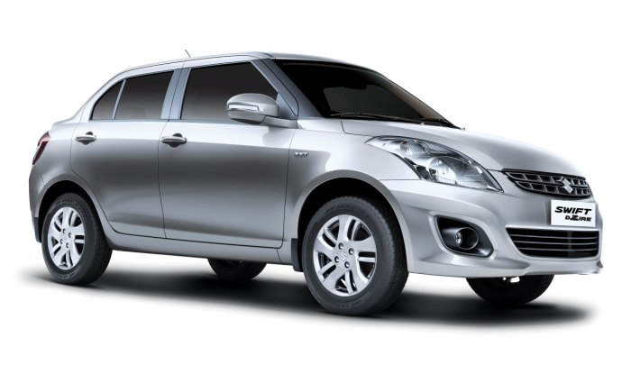 Current-generation Maruti Swift Dzire will be sold as the Tour variant.