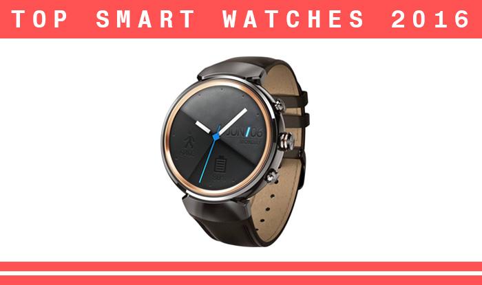 top watch_0000_top smart watches 2016 copy 2