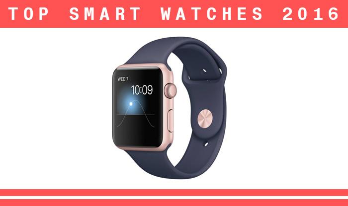top watch_0002_top smart watches 2016