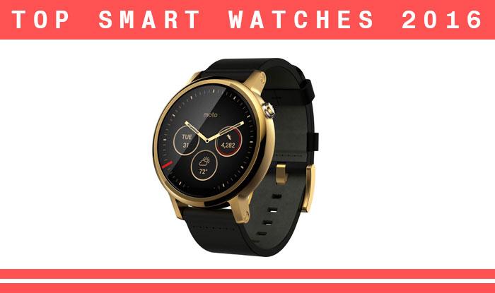 top-watch_0006_top-smart-watches-2016