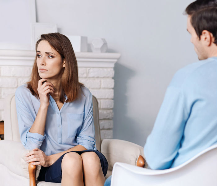 how to tell if you should end a relationship