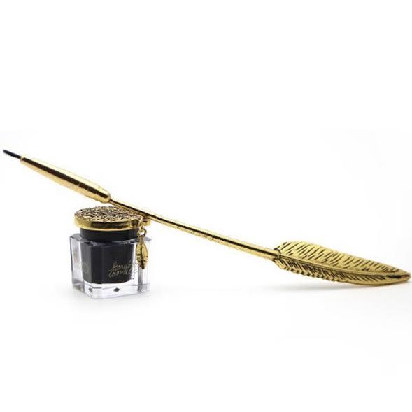 Makeup brush set amazon india