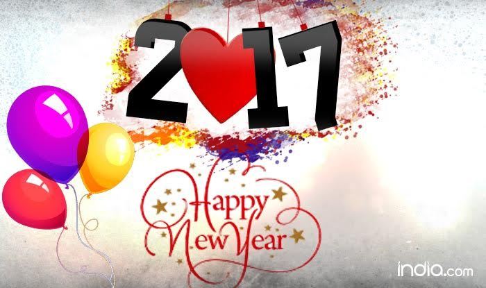 happy new year 2017 shayri in hindi new year wishes quotes whatsapp facebook status messages to wish happy new year 2017
