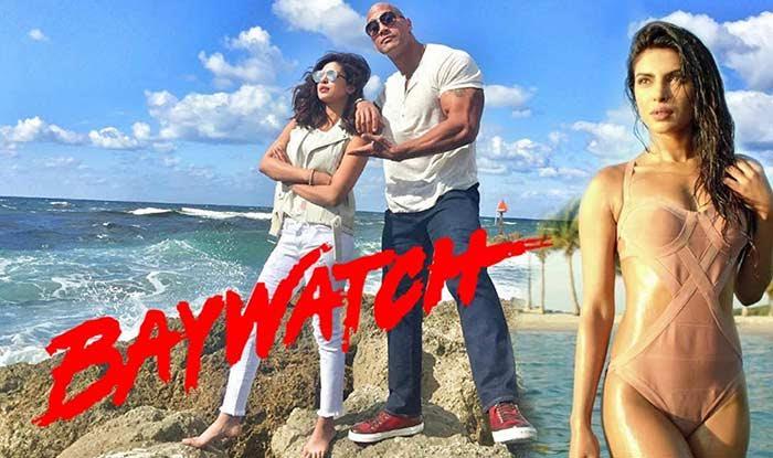 baywatch xxx