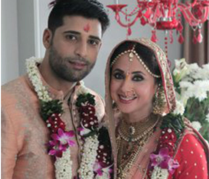 10 Indian celebrities who got married in 2016!   Lifestyle