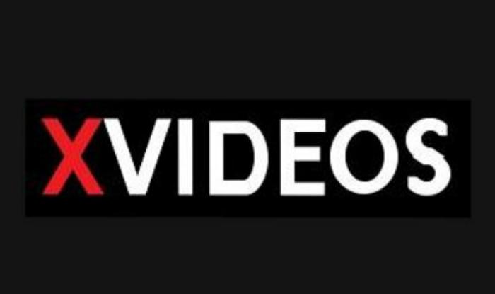 Www,Xvideos,Com