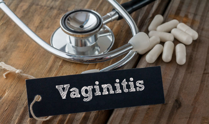 What is vaginal douching: Everything you need to know about