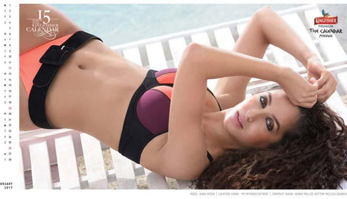 bikini-girl-calendar-women-nakedass