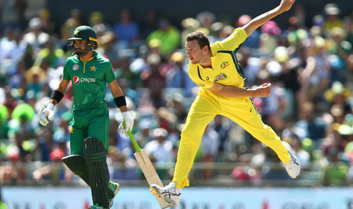 pakistan vs australia - photo #10