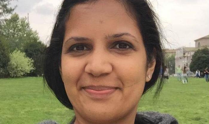 Indian Origin Mom Told To Prove Lactation At Frankfurt Airport