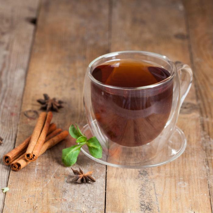 Cinnamon tea shutterstock_290252711