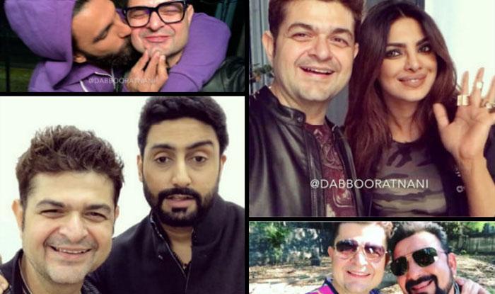 Daboo-Priyanka-Abhishek-Sanjay-Dutt