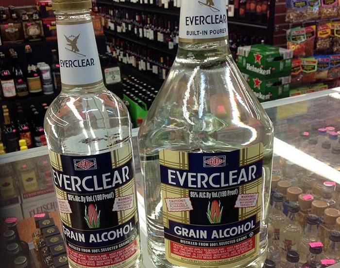 Strongest Alcohol In The World >> Top 10 strongest Alcoholic Drinks of the World: From ...