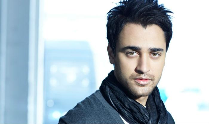 Aamir Khan's Nephew Imran Khan Set For A Big Badass