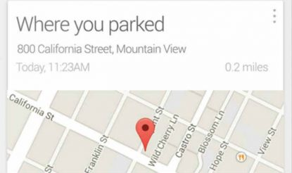Google-Now-parking1