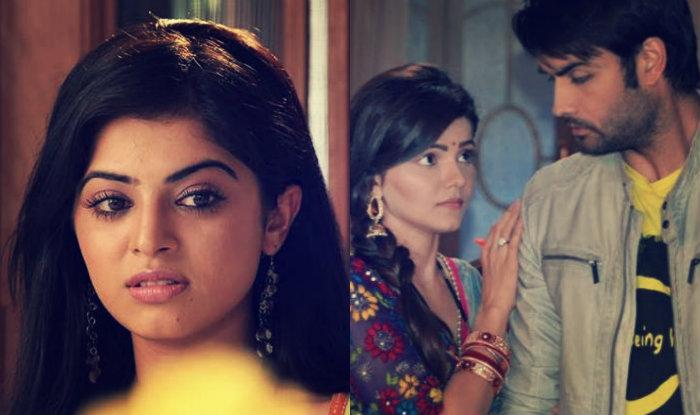 Summary -> Shakti Drama Full Episode - stargate-rasa info