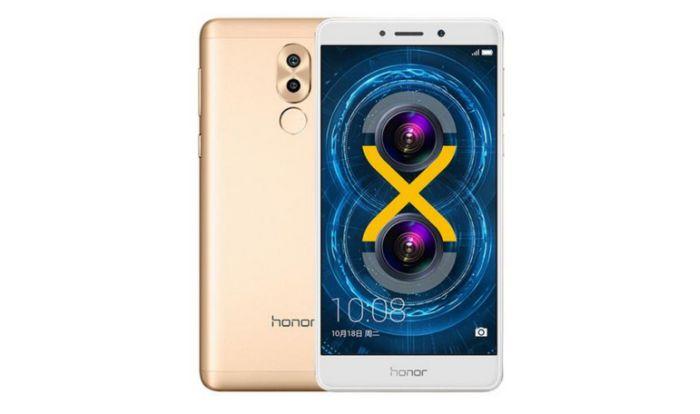 Honor-6X-Main-Article-1