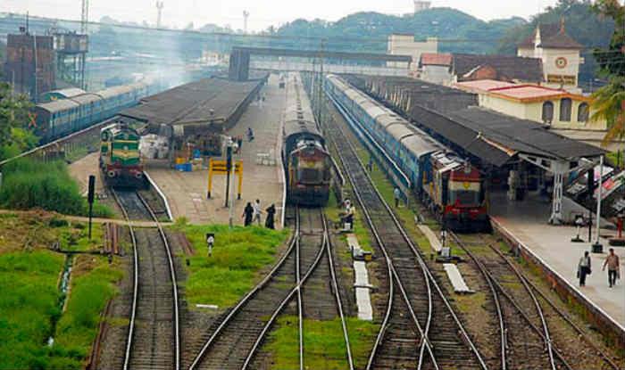 Image result for रेलवे