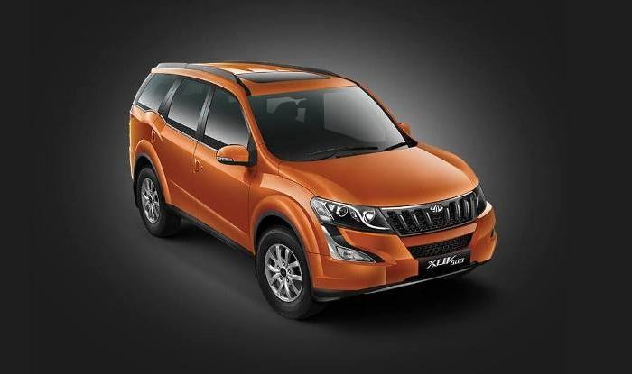 M M Eyes 3 Fold Jump In E Vehicle Sales Partners Zoomcar Agencies