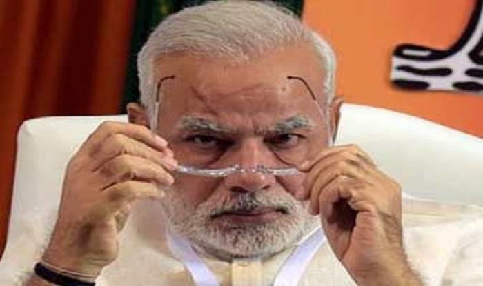 narendra modi 3 essay Essay on narendra modi essay on narendra modi | narendra modi my favorite politician my favorite politician narendra modi – essay, speech.