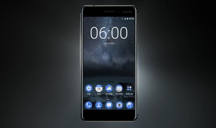 Nokia to launch new flagship Nokia 8 Android phone on February 26th but phone leaks give out specifications already