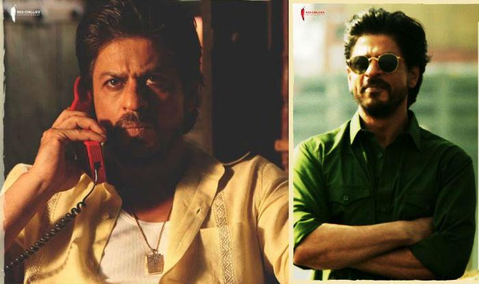 3G full movie download in hindi 3gp