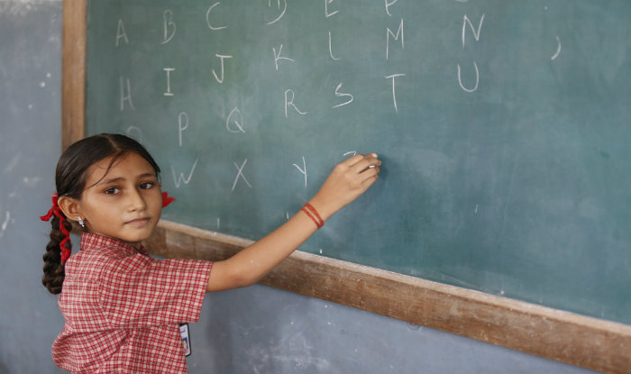 essay education for girls