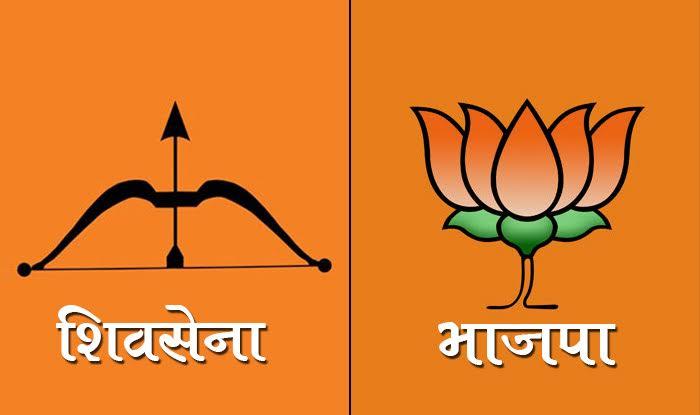 Lok Sabha Elections 2019: Allies Shiv Sena, BJP Set For Face-off on 2 Seats in Goa