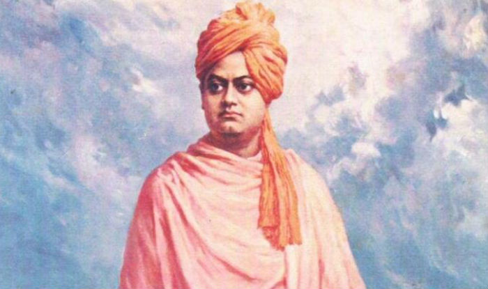 the patriot saint swami vivekananda He presented the rare combination of being patriot and a saint, in whom patriotism was deified into the highest saintship and loving service to fellow men into true worship references swami vivekananda: the patriot-saint of modern india pusalker, a d, ramakrishna mission ashrama, bombay, 1958), p.
