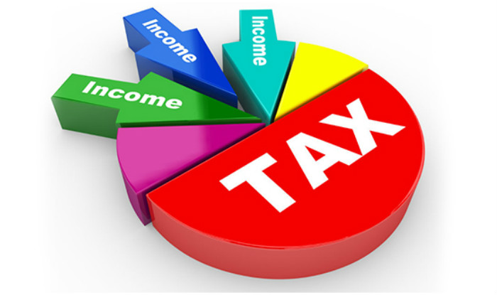 Income Tax Planning: Best Tax Saving Options Under Section 80C; Right Products to Save Tax Beyond 80C
