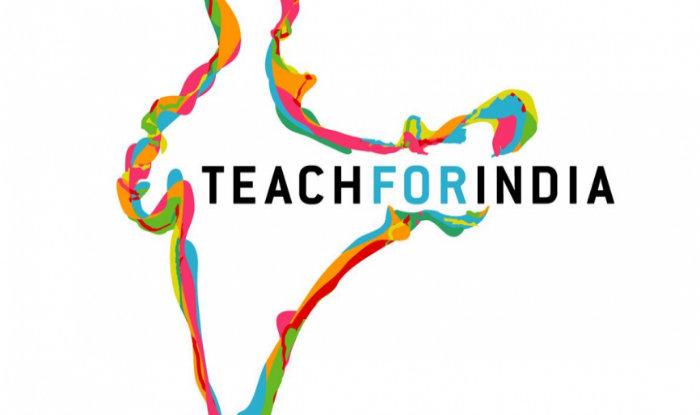 teach for india fellowship program 2017 check registration details