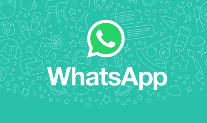 Whatsapp Indian users sent a whopping 14 Billion messages on New Year's eve creating new record!