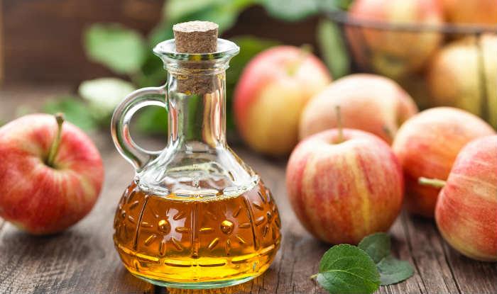 apple cider shutterstock_499364185