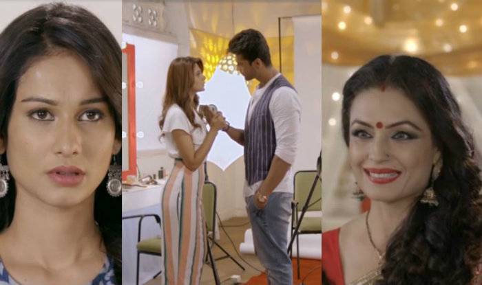 Beyhadh 26 January 2017 Written Update Full Episode Saanjh Tells Maya S Truth To Arjun India Com The viewers will be able to watch out the repeat telecast of this new show at various timings in a day which has been mentioned. beyhadh 26 january 2017 written update