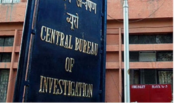 Special CBI court to resume Ayodhya case trial today
