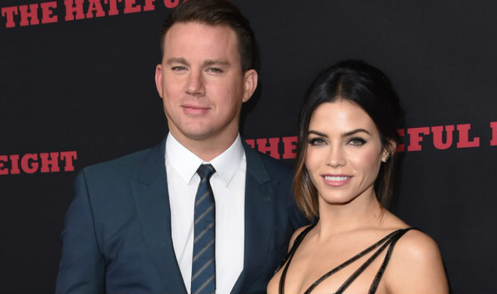 Channing Tatum, Wife Jenna Dewan Announce Split With A Heartwarming Message; Fans Mourn And Wish It's A Late April Fool's Day Joke