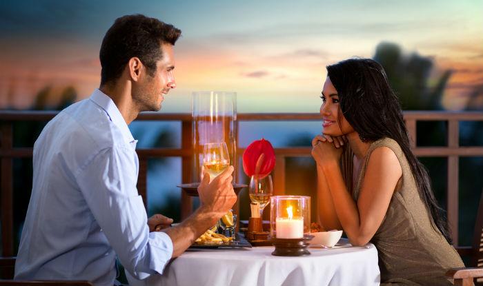 Romanian Dating | Single Romanian Women & Men | calculati.ro