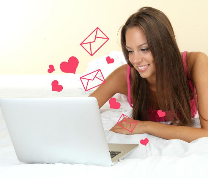 free dating online divas