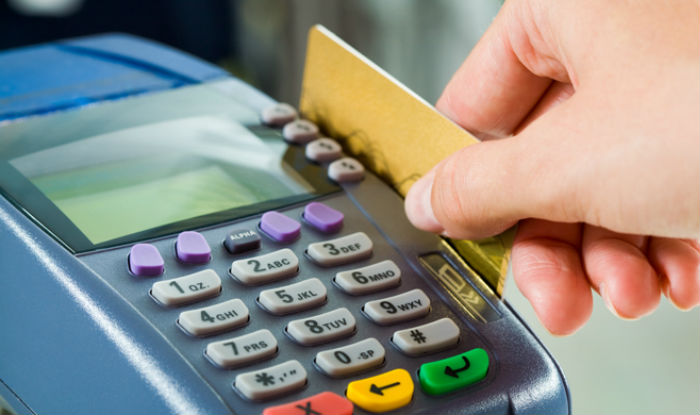 One Nation One Card: Here's How You Can Make Most of New Contactless Card