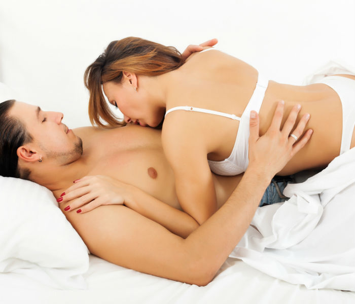 Image result for How to do nipple masturbation