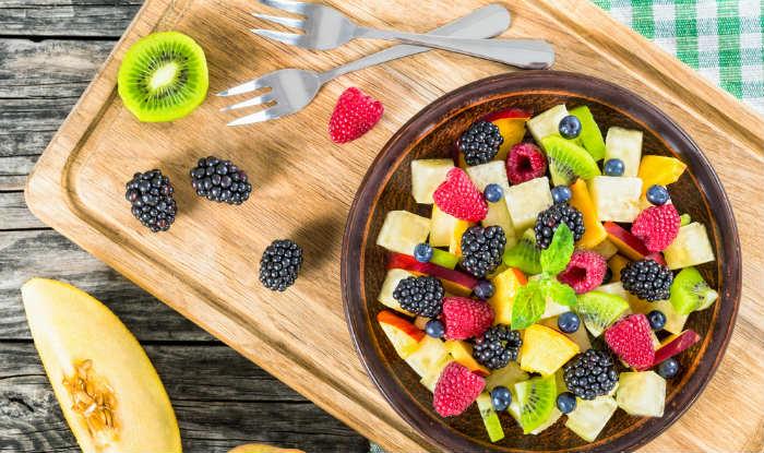 fruits shutterstock_460382749