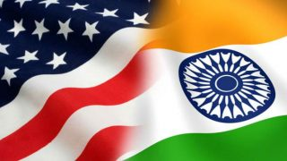 India Imposes Retaliatory Tariff on 29 US Items Effective From June 16